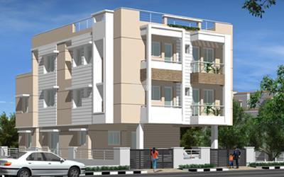 anupam-foundation-villa-in-medavakkam-elevation-photo-1x0s