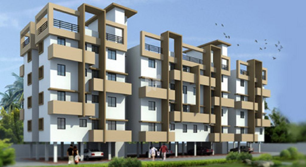Suryavanshi Manorath - Project Images