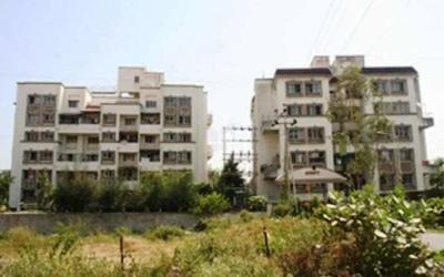 harshad-avanti-apartment-in-shastri-nagar-elevation-photo-dqp