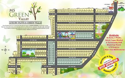 ms-green-valley-in-thiruvallur-2nq