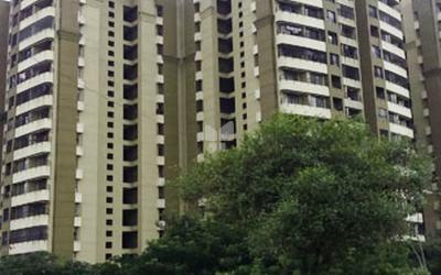 b-vardhan-amit-park-in-andheri-kurla-road-elevation-photo-odl