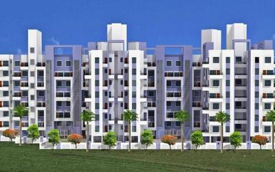 lotus-nandanvan-phase-ii-in-pimpri-chinchwad-elevation-photo-16na