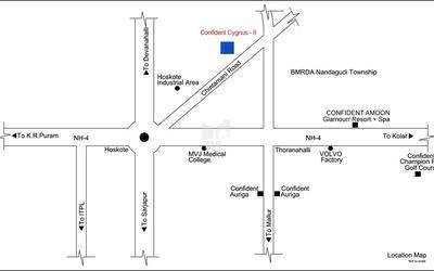 confident-cygnus-ii-in-hoskote-location-map-sqf