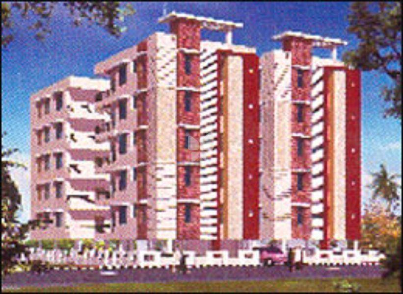 Victory Sri Narayan Heavens - Project Images