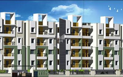 mbm-elegance-in-jp-nagar-5th-phase-elevation-photo-tjh