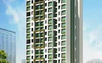 morya-bhavya-heights-in-virar-east-elevation-photo-ko3