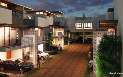 mantri-courtyard-in-kanakapura-road-5uj