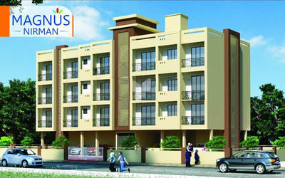 magnus-vakratunda-in-palghar-elevation-photo-1a6d