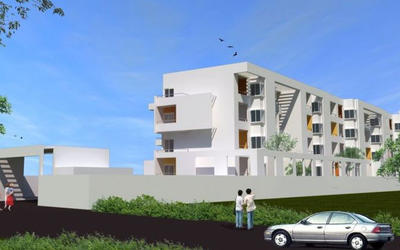 residency-park-in-hsr-layout-2nd-sector-a7y