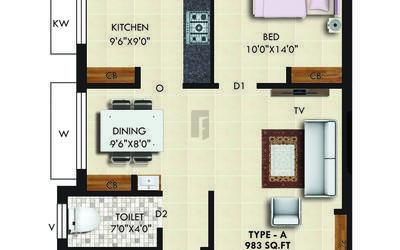 jeyam-lotus-residency-in-ramalinga-nagar-19cl