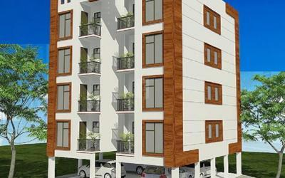 allure-vaikunta-apartments-elevation-photo-1n1u