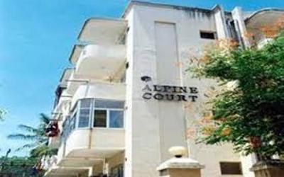 alpine-court-apartments-in-koramangala-3rd-block-elevation-photo-tan.