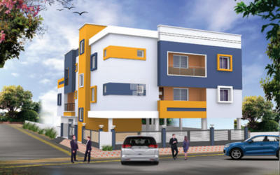 vgk-flats-in-madipakkam-elevation-photo-1gtm