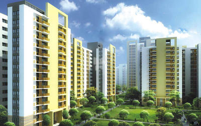 unitech-north-town-ananda-in-perambur-elevation-photo-pjy