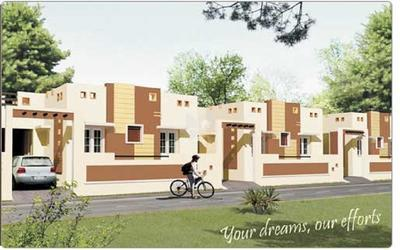 fso-homes-phase-1-in-thiruvallur-elevation-photo-1dkk