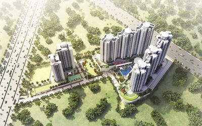 bharat-ecovistas-in-thane-east-elevation-photo-10qk