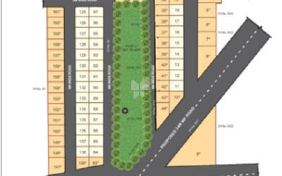 adhvaytha-urban-woods-in-hoskote-master-plan-1dqx