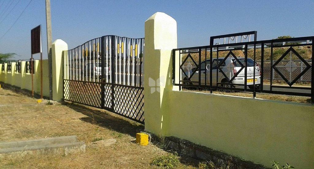 Sri Sai Nagar Mahalakshmi Layout - Project Images