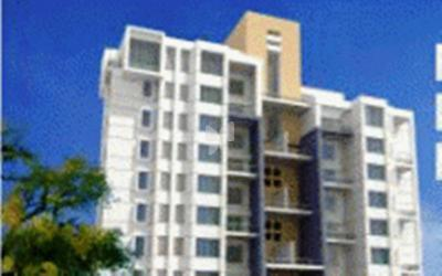 darode-jog-varad-vastu-in-shastri-nagar-elevation-photo-eig