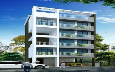 bhikhi-ravi-apartments-in-panvel-elevation-photo-12va
