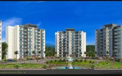 zen-county-in-khopoli-elevation-photo-1hru