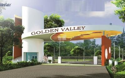 golden-valley-ii-in-banashankari-6th-stage-elevation-photo-1piv
