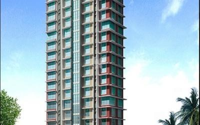 yash-willows-in-goregaon-east-elevation-photo-171w