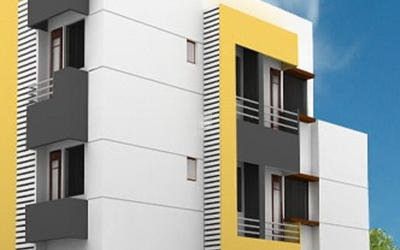 sree-sai-apartments-in-guduvanchery-elevation-photo-1xqp
