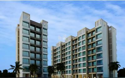 dp-anvi-heritage-in-new-panvel-elevation-photo-ace