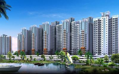 versatile-valley-in-dombivli-east-pk9
