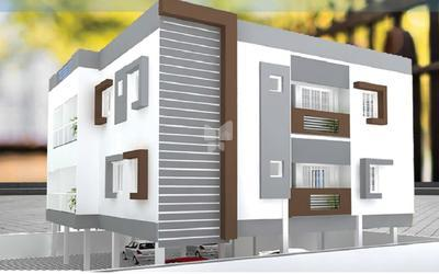 sree-chakraa-flats-in-rajakilpakkam-elevation-photo-1prq