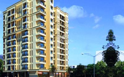 ace-joy-square-in-kasarvadavali-elevation-photo-sac