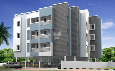 deva-shre-homes-in-kolathur-elevation-photo-irg