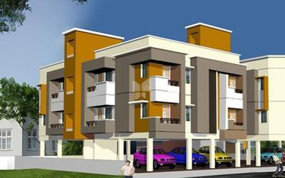 i5-abinaya-appartments-in-pallikaranai-elevation-photo-yvt