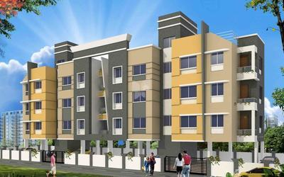 rohan-wisteria-in-dhanori-elevation-photo-18lv