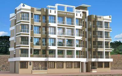 ever-green-residency-in-badlapur-elevation-photo-w5o