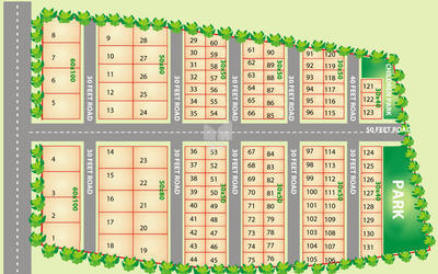mount-zoe-in-sarjapur-master-plan-g8r