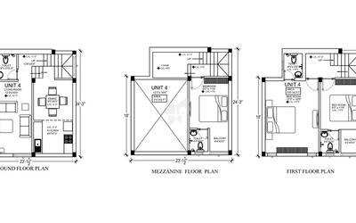 sai-grande-in-ambattur-floor-plan-2d-19rv