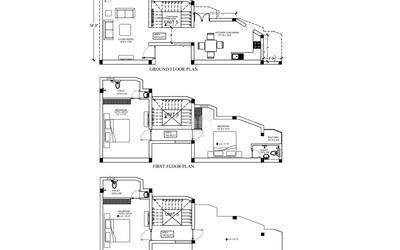 sai-grande-in-ambattur-floor-plan-2d-19rx