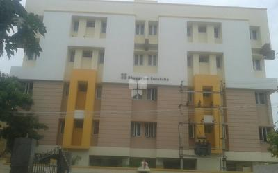 bhaggyam-suraksha-in-medavakkam-elevation-photo-ryh