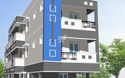 geejay-sanjana-flats-in-ambattur-elevation-photo-u02