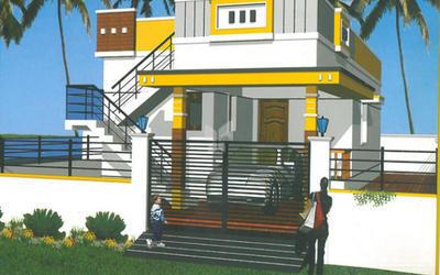 raja-ganapathy-shanmuga-gardens-in-tirupur-l4r