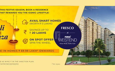 fresco-at-purva-westend-in-1018-1605678688482
