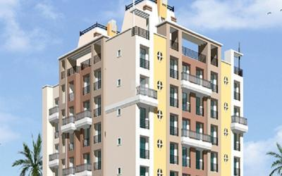 shree-shiv-prakash-residency-in-sector-21-kamothe-elevation-photo-1fhm