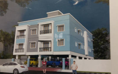 rr-homes-sai-lakshmi-in-kolathur-elevation-photo-1zv0