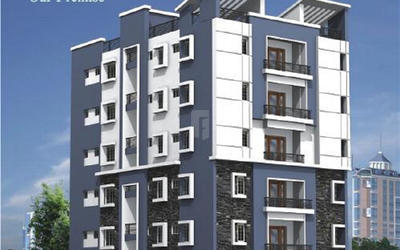 gvr-akash-enclave-in-manikonda-elevation-photo-1yzk
