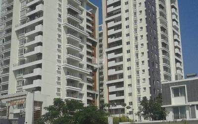meenakshi-trident-towers-in-gachibowli-elevation-photo-wvi