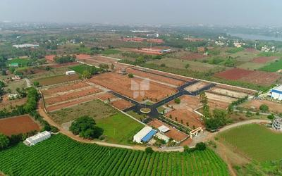 cleartitle-future-zone-in-chandapura-elevation-photo-1iq9