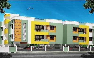 sumangali-s-manor-apartment-in-medavakkam-elevation-photo-qqw