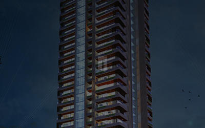 neumec-shreeji-towers-in-wadala-1wwx